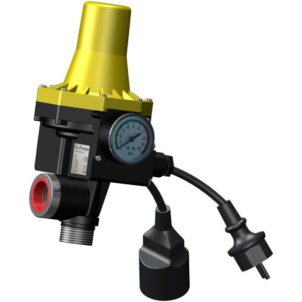 Schaltautomat 54 für Pumpen mit Schwimmschalter