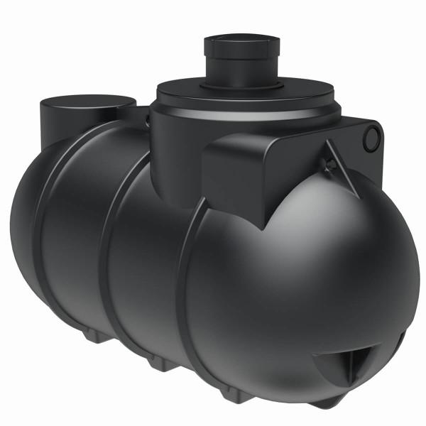 AQa.Line Abwassersammelgrube 2000 L
